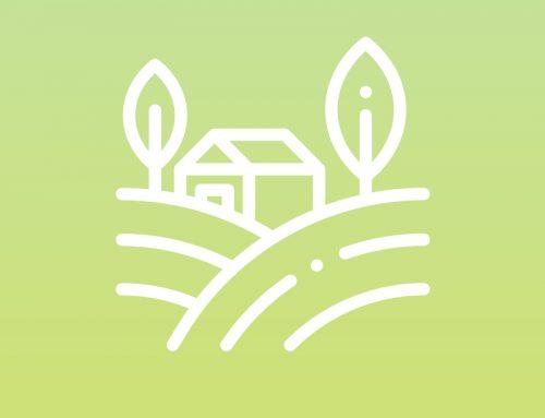 Regulación del uso de fitosanitarios